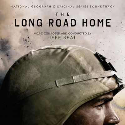 دانلود موسیقی متن فیلم The Long Road Home