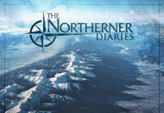 دانلود موسیقی متن بازی The Northerner Diaries