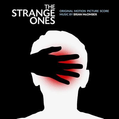 دانلود موسیقی متن فیلم The Strange Ones