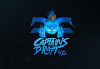 Captains Draft 4.0