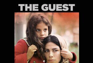 دانلود موسیقی متن فیلم The Guest