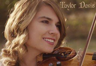 دانلود آهنگ The Last Goodbye توسط Taylor Davis