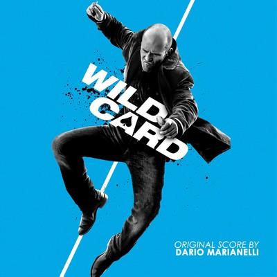 دانلود موسیقی متن فیلم Wild Card
