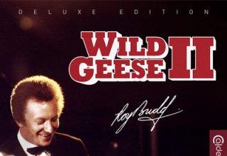 دانلود موسیقی متن فیلم Wild Geese II