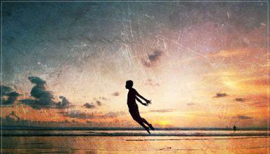 دانلود قطعه پست-راک We Only Have Forever توسط Lights & Motion