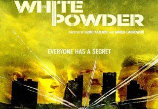 دانلود موسیقی متن فیلم White Powder