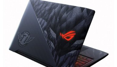 ROG Strix SKT T1 Hero‌
