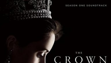 دانلود موسیقی متن سریال The Crown Season One – توسط Hans Zimmer - Rupert Gregson Williams