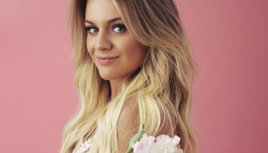 Kelsea Ballerini Wallpaper