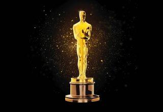 جوایز اسکار