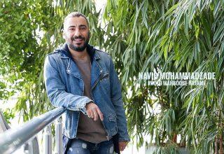 نوید محمدزاده - محبوبه حاتمی - جشنواره فیلم فجر 96