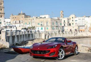 ferrari-portofino-first-drive