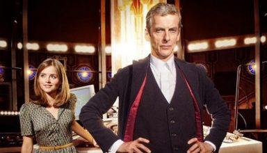 دانلود موسیقی متن سریال Doctor Who Season 8 – توسط Murray Gold