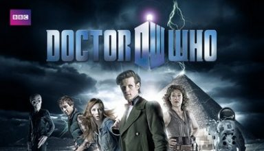 دانلود موسیقی متن سریال Doctor Who Season 6 – توسط Murray Gold