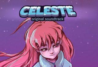 دانلود موسیقی متن بازی Celeste