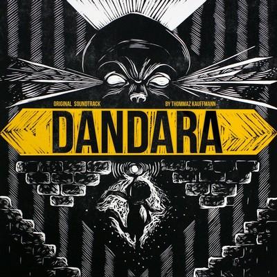 دانلود موسیقی متن بازی Dandara