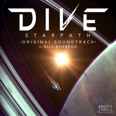 دانلود موسیقی متن بازی Dive: Starpath