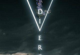 دانلود موسیقی متن فیلم Diverge