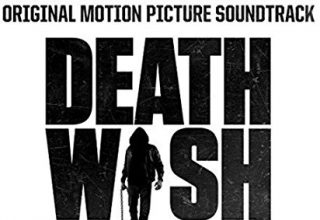 دانلود موسیقی متن فیلم Death Wish