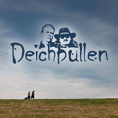 دانلود موسیقی متن سریال Deichbullen
