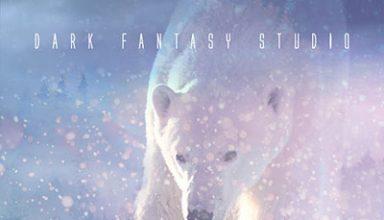 دانلود آلبوم موسیقی Dreamagination توسط Dark Fantasy Studio