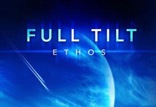 دانلود آلبوم موسیقی Ethos توسط Full Tilt