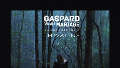 دانلود موسیقی متن فیلم Gaspard va au mariage