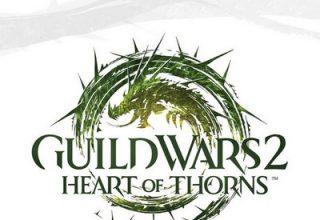 دانلود موسیقی متن بازی Guild Wars 2: Heart of Thorns