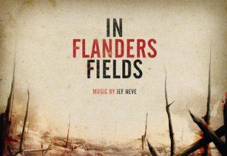 دانلود موسیقی متن سریال In Flanders Fields در In Vlaamse Velden
