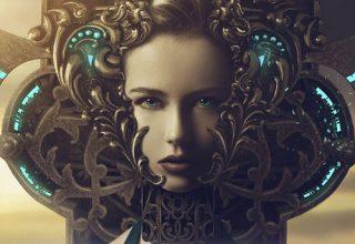 دانلود آلبوم موسیقی Immortalys توسط Ivan Torrent