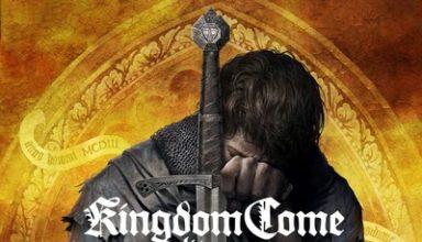 دانلود موسیقی متن بازی Kingdom Come: Deliverance