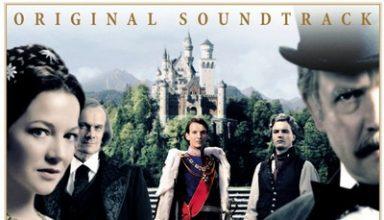 دانلود موسیقی متن فیلم Ludwig II