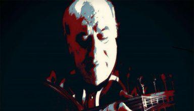 دانلود آلبوم موسیقی Munir Bashir Meditate with Angels توسط Munir Bashir