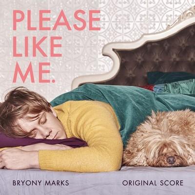 دانلود موسیقی متن سریال Please Like Me