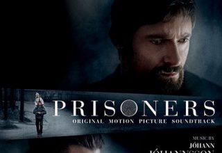 دانلود موسیقی متن فیلم Prisoners