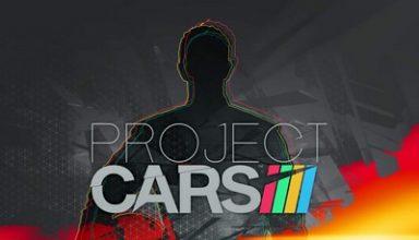 دانلود موسیقی متن بازی Project Cars
