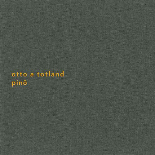 دانلود آلبوم موسیقی Pino توسط Otto A. Totland