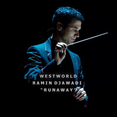 دانلود موسیقی متن سریال Runaway - HBO Westworld