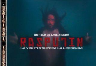 دانلود موسیقی متن فیلم Rasputin