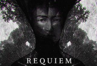 دانلود موسیقی متن سریال Requiem