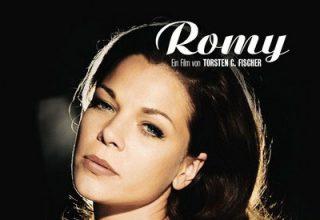 دانلود موسیقی متن فیلم Romy
