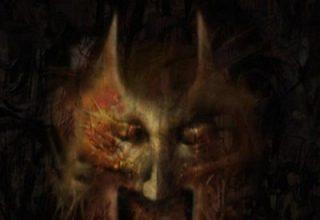 دانلود موسیقی متن بازی Shadow Man