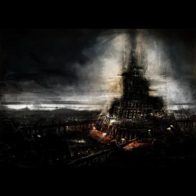 دانلود موسیقی متن بازی Shadow Man Asylum Dark Chambers