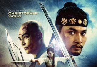 دانلود موسیقی متن فیلم Sword of The Assassin