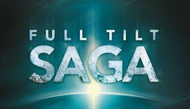 دانلود آلبوم موسیقی Saga توسط Full Tilt