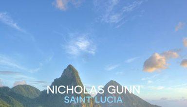 دانلود آهنگ Saint Lucia توسط Nicholas Gunn