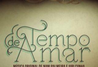 دانلود موسیقی متن سریال Tempo de Amar