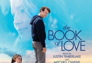 دانلود موسیقی متن فیلم The Book of Love
