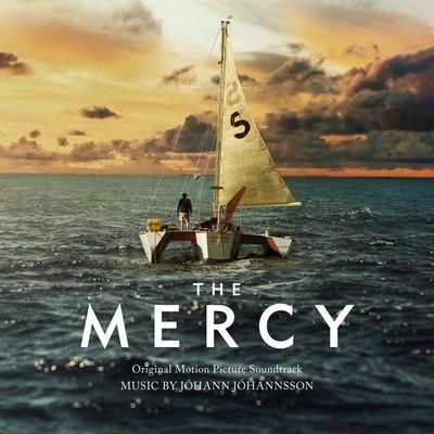 دانلود موسیقی متن فیلم The Mercy
