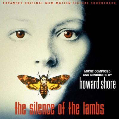 دانلود موسیقی متن فیلم The Silence of The Lambs